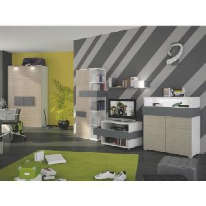 998 komplett jugendzimmer online kaufen seite 2. Black Bedroom Furniture Sets. Home Design Ideas