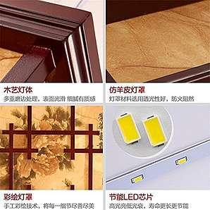 badgarnituren in lila online vergleichen m bel 24. Black Bedroom Furniture Sets. Home Design Ideas