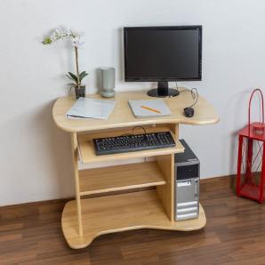 kindertische zum spielen und malen moebel24. Black Bedroom Furniture Sets. Home Design Ideas