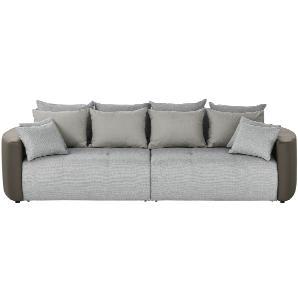 Big Sofa  Kreta ¦ Maße (cm): B: 290 H: 90 T: 145 Polstermöbel  Sofas  Big-Sofas » Höffner