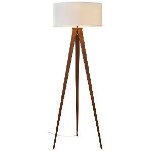 lampen f r jeden raum moebel24. Black Bedroom Furniture Sets. Home Design Ideas