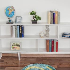 Alkohol Aufbewahrung Möbel anrichten aus holz vergleichen möbel 24