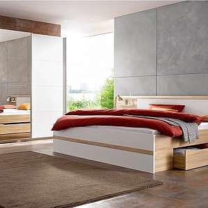 m bel sale bei schn ppchen bis 75. Black Bedroom Furniture Sets. Home Design Ideas