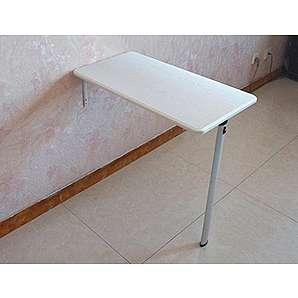 Cheap Amazing Zxldp Faltbarer Esstisch Bro Tisch Wand Lerntabelle Gre  Optional Gre A With Faltbarer Tisch With Bro Tisch