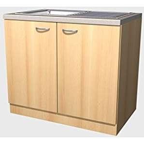 sp lenschr nke aus holz preise qualit t vergleichen m bel 24. Black Bedroom Furniture Sets. Home Design Ideas