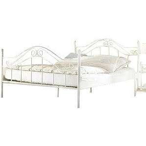 himmelbetten von amazon online vergleichen m bel 24. Black Bedroom Furniture Sets. Home Design Ideas
