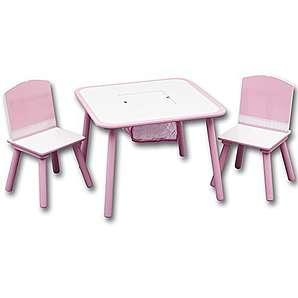 anbietervergleich f r 240 kindersitzgruppen seite 3 seite 3. Black Bedroom Furniture Sets. Home Design Ideas