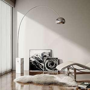 325 bogenlampen online kaufen seite 2. Black Bedroom Furniture Sets. Home Design Ideas