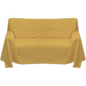 anbietervergleich f r 831 sofahussen sofaschoner seite. Black Bedroom Furniture Sets. Home Design Ideas