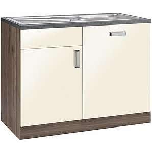 sp lenschr nke in verschiedenen farben moebel24. Black Bedroom Furniture Sets. Home Design Ideas
