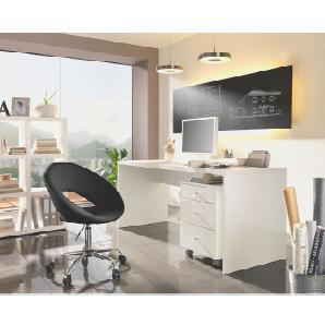anbietervergleich f r 1616 rollcontainer seite 3 seite 3. Black Bedroom Furniture Sets. Home Design Ideas