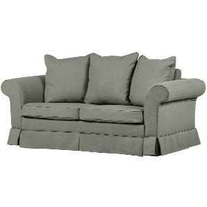 Schlafsofas in grau online vergleichen   Möbel 24