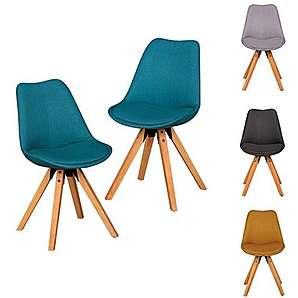 esszimmerst hle in blau online vergleichen m bel 24. Black Bedroom Furniture Sets. Home Design Ideas