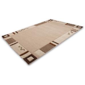 Teppich »Havanna 401«, LALEE, rechteckig, Höhe 11 mm