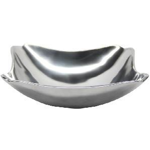 Schale Desna - Aluminium, My Flair