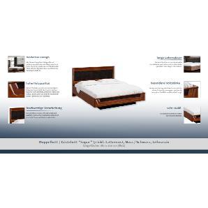 g stebetten vergleichen bei moebel24. Black Bedroom Furniture Sets. Home Design Ideas