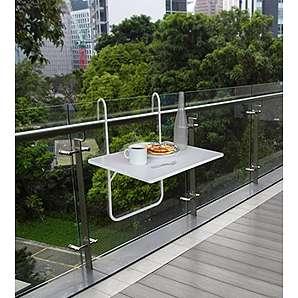 249 balkontische online kaufen seite 2. Black Bedroom Furniture Sets. Home Design Ideas
