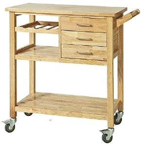 689 Küchenwagen online kaufen – moebel24.de Seite 2