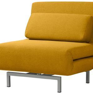 schlafsessel vergleichen bei moebel24. Black Bedroom Furniture Sets. Home Design Ideas