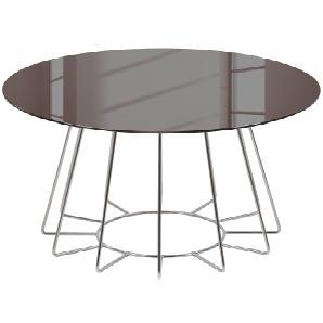 Tische aus metall online vergleichen m bel 24 for Couchtisch jack