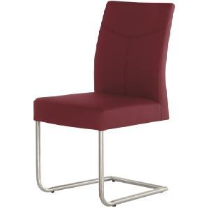 konferenzst hle echter sitzkomfort bei moebel24. Black Bedroom Furniture Sets. Home Design Ideas