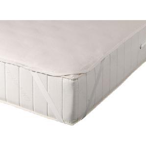 matratzenschoner betteinlagen finden bei moebel24. Black Bedroom Furniture Sets. Home Design Ideas