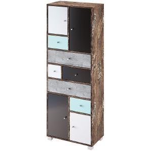 1297 wandschr nke online kaufen. Black Bedroom Furniture Sets. Home Design Ideas