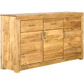 Sideboard Westhill