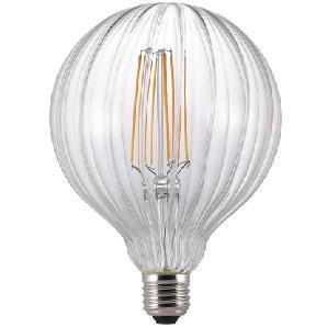 EEK A++, LED Leuchtmittel Watford E27 2W, Nordlux
