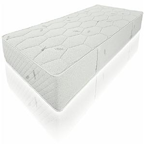 247 boxspringmatratzen online kaufen. Black Bedroom Furniture Sets. Home Design Ideas