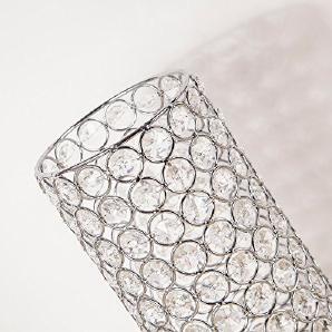 Lampenschirme f e von amazon online vergleichen m bel 24 - Stehlampe mit kristallen ...