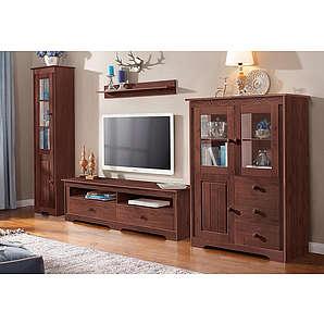 wohnw nde aus holz online vergleichen m bel 24. Black Bedroom Furniture Sets. Home Design Ideas