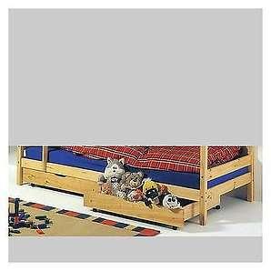 Platzsparende schrankbetten klappbetten moebel24 for Moebel24 shop