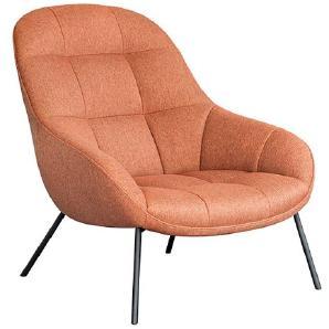 Sessel Mango Orange, Designer Note Design Studio Stockholm, 95x75x94 cm