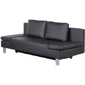 schlafsofas aus kunstleder online vergleichen m bel 24. Black Bedroom Furniture Sets. Home Design Ideas