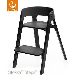 1178 hochst hle online kaufen seite 2. Black Bedroom Furniture Sets. Home Design Ideas