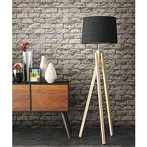 tapeten in beige online vergleichen m bel 24. Black Bedroom Furniture Sets. Home Design Ideas