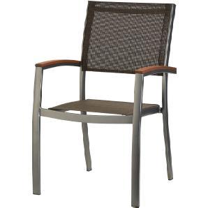 754 stapelst hle online kaufen. Black Bedroom Furniture Sets. Home Design Ideas