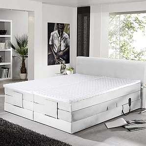 107188 betten online kaufen. Black Bedroom Furniture Sets. Home Design Ideas