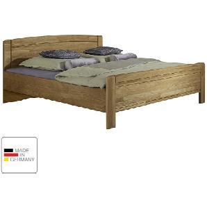 wiemann betten online vergleichen m bel 24. Black Bedroom Furniture Sets. Home Design Ideas