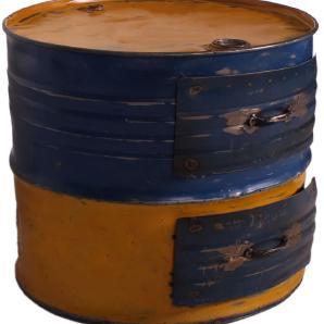 couchtische in blau online vergleichen m bel 24. Black Bedroom Furniture Sets. Home Design Ideas