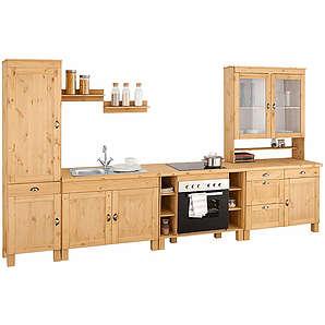 Baur Küchen küchen baur preise qualität vergleichen möbel 24