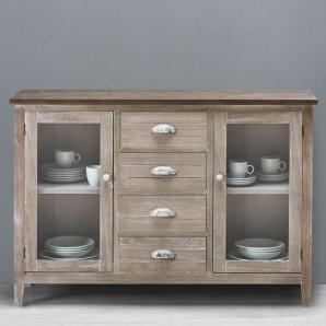 Sideboard Savannah Antik