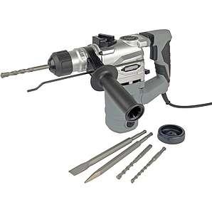 MANNESMANN Bohrhammer »1500W«