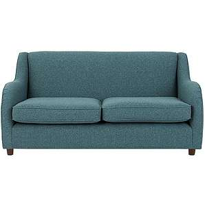 Sofas couches vergleichen bei moebel24 for Schlafsofa vittorio