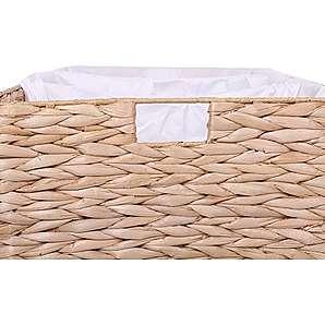 w schek rbe w scheboxen in naturfarben online vergleichen m bel 24. Black Bedroom Furniture Sets. Home Design Ideas