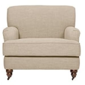 Sessel gem tlich in jedem raum moebel24 for Ohrensessel altrosa