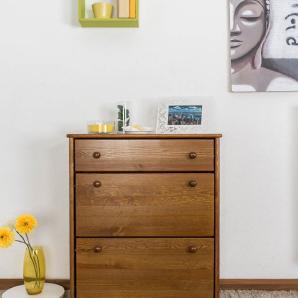4800 schuhschr nke online kaufen for Schuhschrank echtholz
