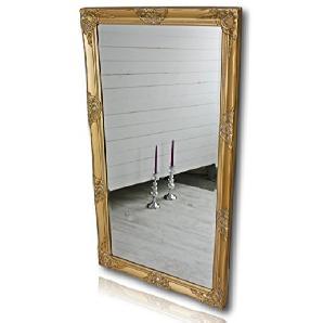 wandspiegel aus gold online vergleichen m bel 24. Black Bedroom Furniture Sets. Home Design Ideas