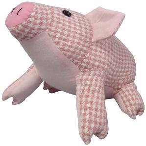 Türstoppper Schweinchen, My Flair